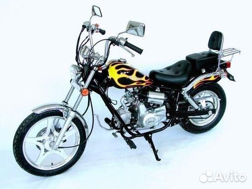 мотоциклы евротекс официальный сайт получить повышение Рыб