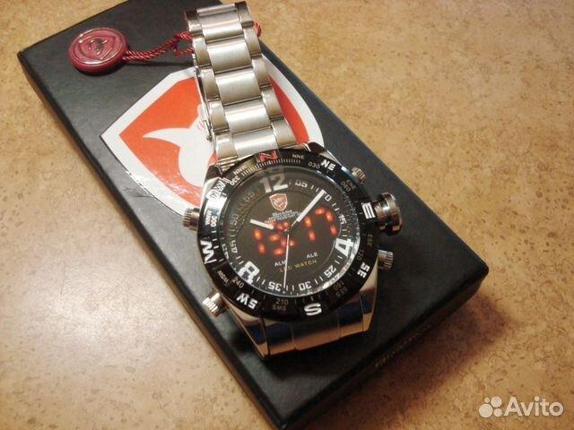 Наручные часы Seiko: цены в Москве Купить наручные часы Сейко