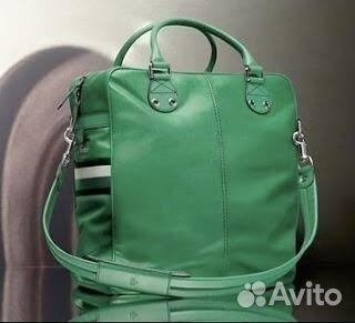 Женские сумки,рюкзаки - GUCCI