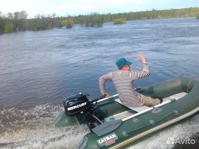 продажа резиновых лодок по свердловской области