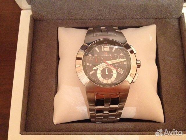 часы купить в краснодаре копии швейцарских часов