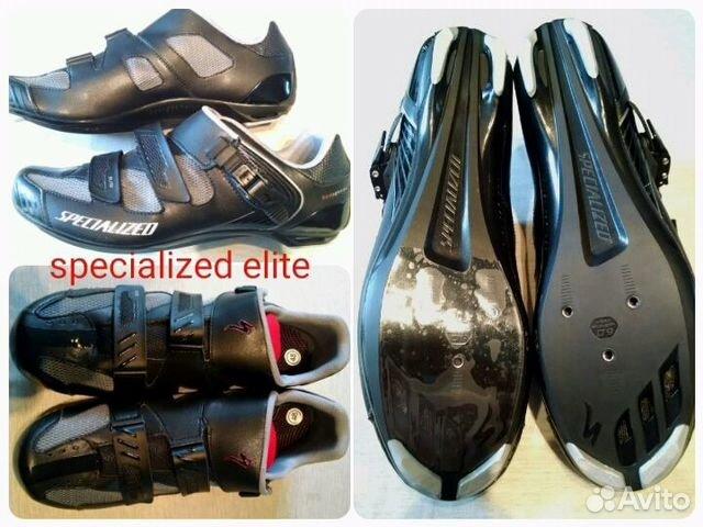 Этикетки карбон мавик на avito шнур с разъемом mavic pro своими силами