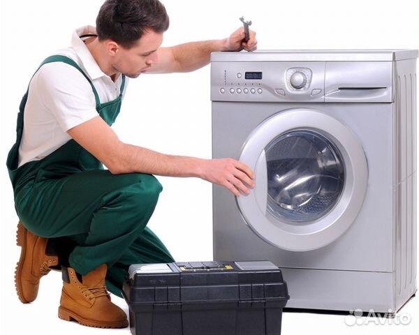 Ремонт посудомоечных машин курск установка кондиционера в кызыле