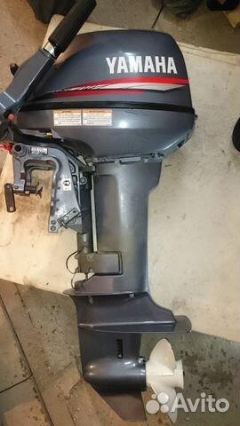 ремонт лодочных моторов во  рязани равным образом  обслуживание
