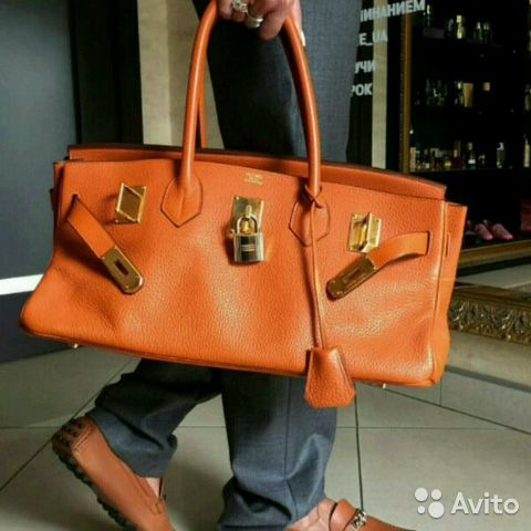 Купить сумку Биркин от Гермес в Интернет-Магазине Цена