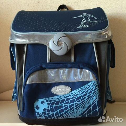 Самсонайт рюкзаки для школы дорожные сумки санта фе l 4545 19
