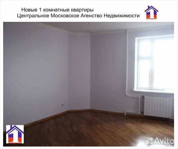 Новостройки Москвы описания и цены на новые квартиры