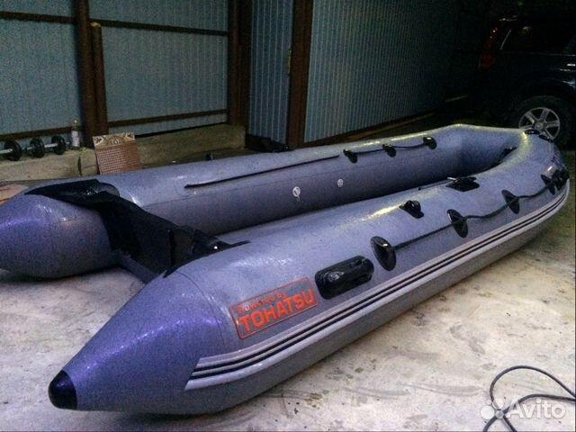 стрингер для лодки пвх в новосибирске