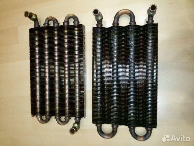 Теплообменник для газовой колонки нева 3212 купить в москве смесительный теплообменники рисунок