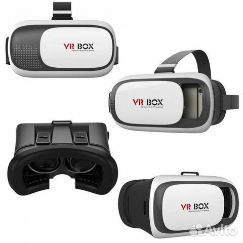 Virtual reality glasses очки виртуальной реальности защита стиков для диджиай фантом
