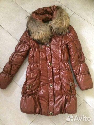 0883cbedf Куртка женская - Личные вещи, Одежда, обувь, аксессуары - Волгоградская  область, Волгоград - Объявления на сайте Авито