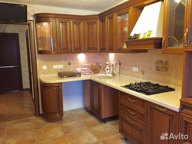 Продается трехкомнатная квартира за 4 900 000 рублей. ул Юбилейная, 1.