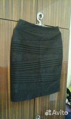 сексуальные юбки без трусиков