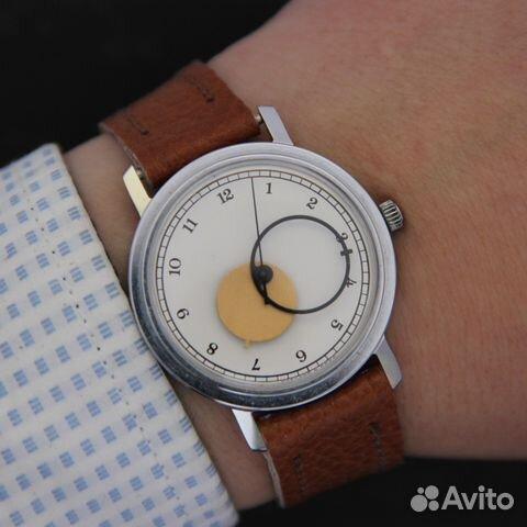 Наручные часы ракета коперник купить купить часы из израиля