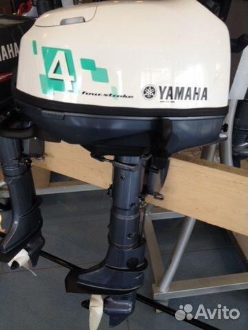 лодочный мотор сузуки 30 цена в саратове