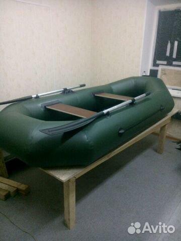 лодки уфа в оренбурге