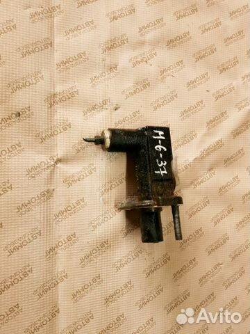 89530003204 Цилиндр сцепления главный для мазда 6gg GJ6A41990A