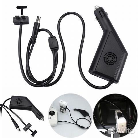 Адаптер к батарее фантом на avito cable iphone mavic air combo с таобао