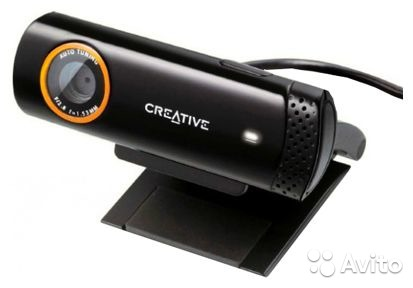 CREATIVE LABS VFO 230 WINDOWS 7 64 DRIVER