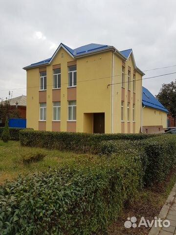 аренда офиса и склада на ростовском шоссе в краснодаре