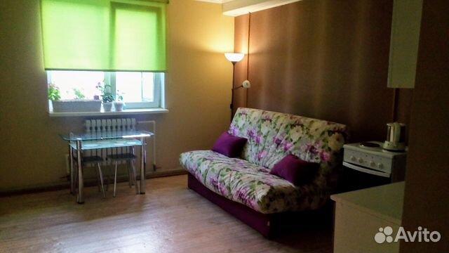 продажа квартиру студию в якутске куртизанок