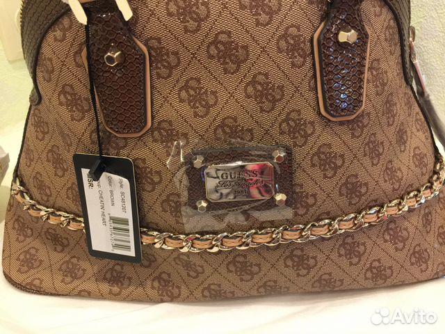 ac6ef9a9aa93 Новая сумка Trussardi jeans оригинал | Festima.Ru - Мониторинг ...