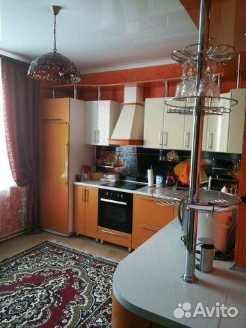 2-к квартира, 95 м², 3/9 эт. купить 1