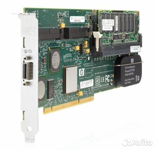 Acard AEC-6710F New