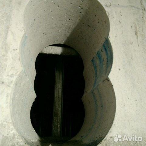 Кольцово бетон полирематт бетон купить