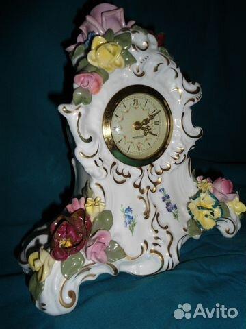 Антикварные старинные настенные часы Юнгханс   Festima.Ru ... 30839d60729