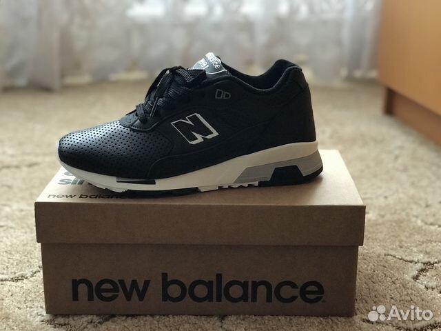 50% ceny najlepiej sprzedający się eleganckie buty Кроссовки New Balance 1991 Made in UK | Festima.Ru ...