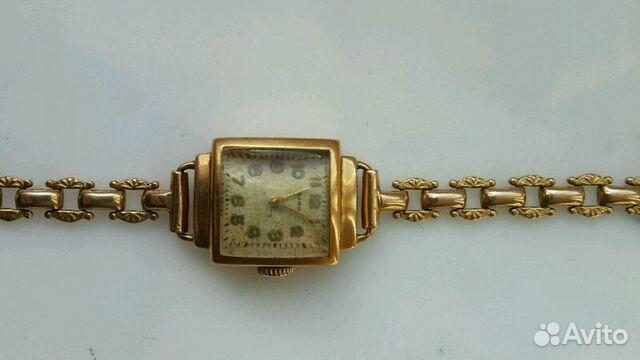 Куплю женские золотые часы заря аккумулятор для наручных часов