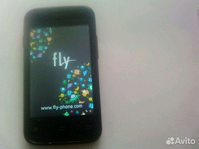 медиагет на телефон fiyiq239