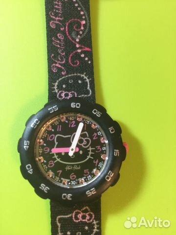 Купить часы swatch в ярославле купить наручные часы citizen