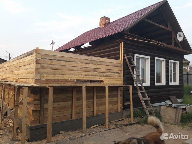 Строительство бань ангарск иркутск
