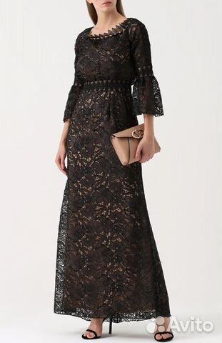 88b5419daad Вечернее платье от tadashi shoji