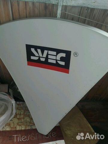 Спутниковая антенна 89129935090 купить 1
