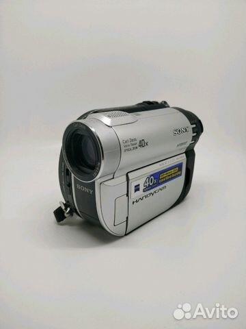 DCR DVD610 DRIVERS FOR WINDOWS 8