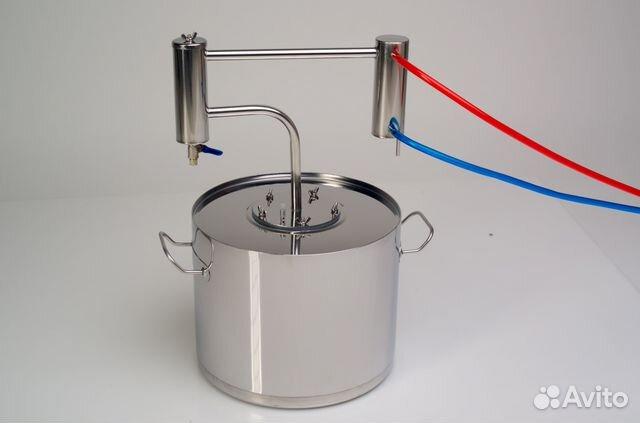 Авито в кирове самогонный аппарат самогонный ректификатор