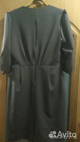 Платье женское 89301297093 купить 4