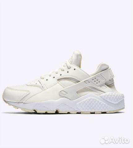69fd2d28 Женские кроссовки Nike Air Huarache   Festima.Ru - Мониторинг объявлений
