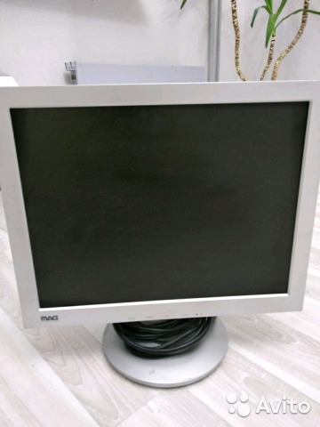 INNOVISION MONITOR WINDOWS 7 64BIT DRIVER