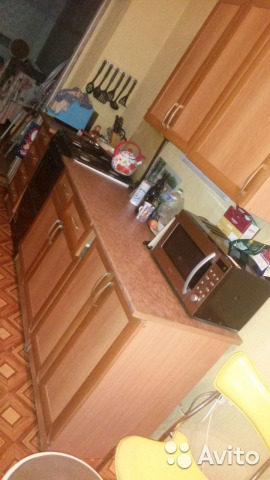 bb4d2c38dd686 Продам кухню б/у купить в Санкт-Петербурге на Avito — Объявления на ...