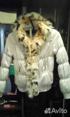 Куртка 89618267587 купить 3