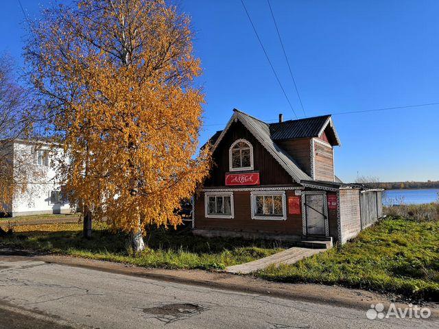 аренда коммерческой недвижимости новосибирск отдельный вход