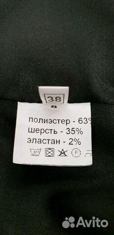Пиджак купить 4