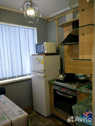 1-к квартира, 31 м², 1/5 эт.— фотография №5