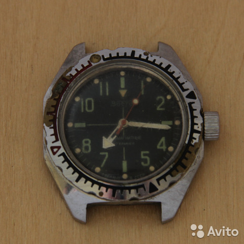 Нерабочий часы амфибия ссср продать кафе интернет час стоимость в