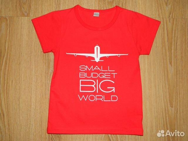 Фото на футболку иркутск адреса