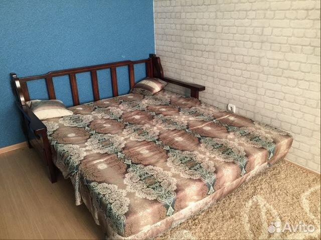 диван кровать двуспальный купить в краснодарском крае на Avito